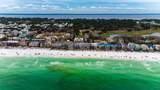 1588 Scenic Gulf Drive - Photo 104