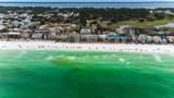 1588 Scenic Gulf Drive - Photo 105