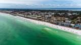 1588 Scenic Gulf Drive - Photo 106