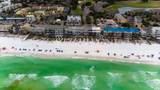 1588 Scenic Gulf Drive - Photo 107