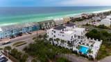 1588 Scenic Gulf Drive - Photo 108