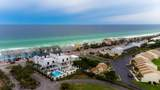 1588 Scenic Gulf Drive - Photo 114