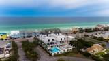 1588 Scenic Gulf Drive - Photo 115