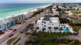 1588 Scenic Gulf Drive - Photo 117