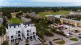 1588 Scenic Gulf Drive - Photo 118