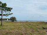 TBD Beatrice Point Road - Photo 1