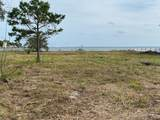 TBD Beatrice Point Road - Photo 11