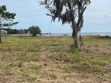 TBD Beatrice Point Road - Photo 14