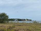 TBD Beatrice Point Road - Photo 6