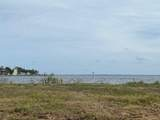 TBD Beatrice Point Road - Photo 7