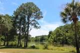 393 Twin Lakes Lane - Photo 21