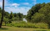 393 Twin Lakes Lane - Photo 23