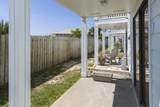 17670 Front Beach Road - Photo 16