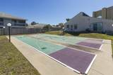 17670 Front Beach Road - Photo 21