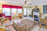 17670 Front Beach Road - Photo 8