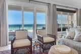 599 Scenic Gulf Drive - Photo 1