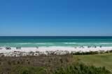 599 Scenic Gulf Drive - Photo 10