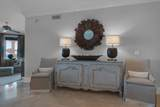 599 Scenic Gulf Drive - Photo 15