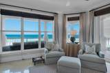 599 Scenic Gulf Drive - Photo 22