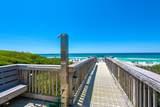 599 Scenic Gulf Drive - Photo 47