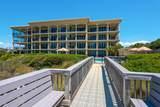 599 Scenic Gulf Drive - Photo 48