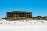 599 Scenic Gulf Drive - Photo 49