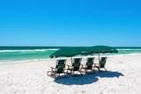 599 Scenic Gulf Drive - Photo 51