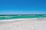 599 Scenic Gulf Drive - Photo 52