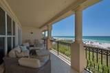599 Scenic Gulf Drive - Photo 7