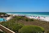 599 Scenic Gulf Drive - Photo 9