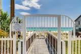 2830 Scenic Gulf Drive - Photo 14