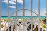 2830 Scenic Gulf Drive - Photo 2