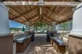 24 Mango Cove - Photo 41