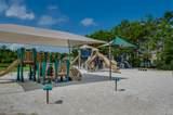 24 Mango Cove - Photo 42