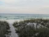 1485 Scenic Gulf Drive - Photo 11