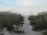 1485 Scenic Gulf Drive - Photo 12