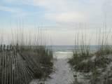 1485 Scenic Gulf Drive - Photo 13