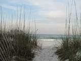 1485 Scenic Gulf Drive - Photo 14