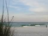 1485 Scenic Gulf Drive - Photo 15