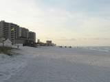 1485 Scenic Gulf Drive - Photo 16