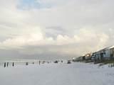 1485 Scenic Gulf Drive - Photo 17