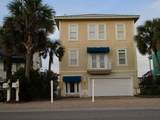 1485 Scenic Gulf Drive - Photo 2