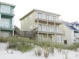 1485 Scenic Gulf Drive - Photo 22