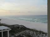 1485 Scenic Gulf Drive - Photo 24