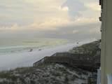 1485 Scenic Gulf Drive - Photo 25