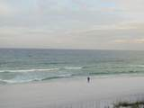 1485 Scenic Gulf Drive - Photo 26