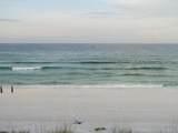 1485 Scenic Gulf Drive - Photo 27