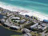 1485 Scenic Gulf Drive - Photo 31