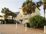 1485 Scenic Gulf Drive - Photo 5