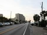 1485 Scenic Gulf Drive - Photo 7